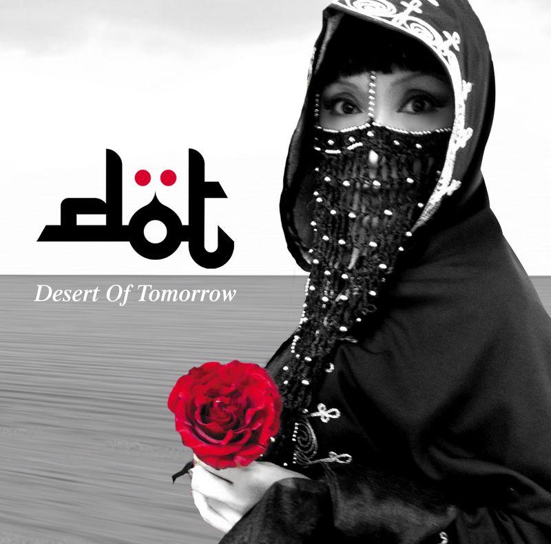 D・O・T (jkt)表1_表4